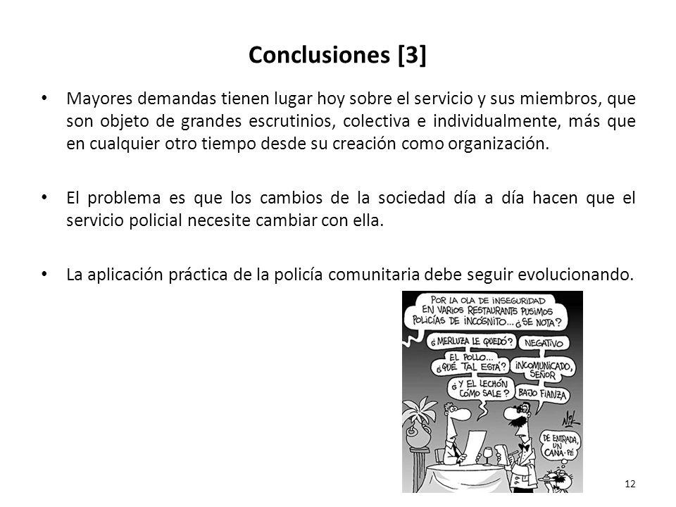 Conclusiones [3]